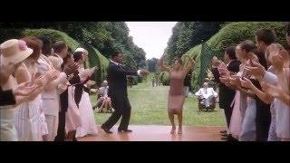 download lagu Dancing At The Movies 4# - Dancing  Myself gratis