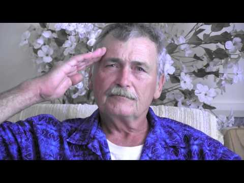 Westcott Funeral Home Veteran's Promotional Film Trailer