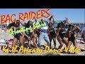 Bag Raiders - Shooting Stars 'OFFICIAL DANCE VIDEO' Mp3
