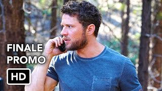 "Shooter 1x10 Promo ""Primer Contact"" (HD) Season Finale"