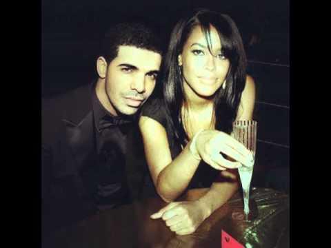 Drake - Enough Said