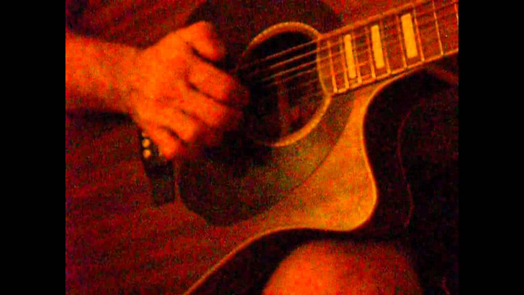 Stefan Grossman How To Play Blues Guitar