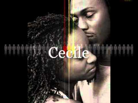 2012 * Relationship Riddim Mix [Redo] LadyTruthfulley - Alaine - Duane S - Sanjay - Karl M