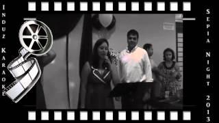 download lagu Mera Naam Chin Chin Chu By Piya Mitra Mp3 gratis