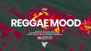 """Reggae Mood"" - Reggae Instrumental | Free New Reggae Instrumental Music 2019 | Instrumentals +"