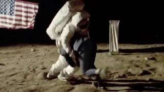 Operation avalanche exposes moon landing hoax