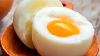 Her Gün Üç Yumurta Yerseniz Ne Olur?