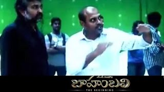 baahubali-making-exclusive-video-at-audio-launchprabhas-ss-rajamouli