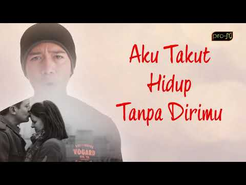 Repvblik - Aku Takut - Official Music Audio