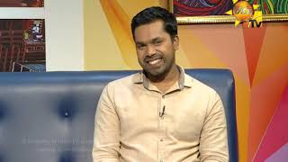 Hiru TV Morning Show | EP 1691 | 2019-05-24