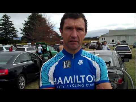 2012 Rabodirect Club Road National Champs-Hawkes Bay