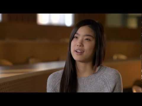 Brooks School Admissions Video - 04/04/2012