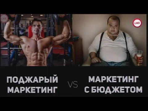 Руслан Татунашвилли - Антихрупкость и УТП