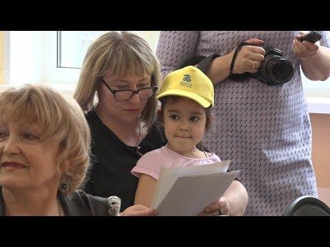 Десна-ТВ: День за днем от 01.04.2019