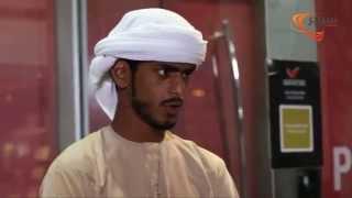 لقاءات مع جمهور نادي الجزيرة