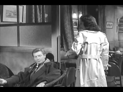 М фильм 1951  wikimobile