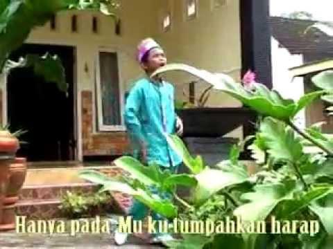 Munajat;10 Lagu Terbaik Lomba Cipta Lagu Anak Muslim Indonesia V Tahun 2013 -lpptka-bkprmi video