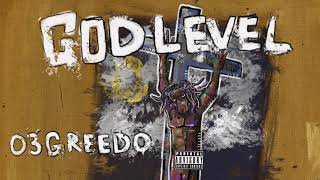 03 Greedo - Floating (Official Audio)