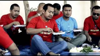 MBAHMAN SAUDI COMUNITY-JEDAH