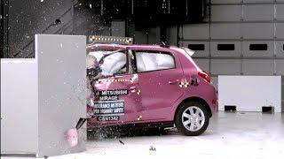 "Odcinek #33 - ""Mitsubishi przegrywa, Peugeot wygrywa"" - Motodziennik - Jacek Balkan"