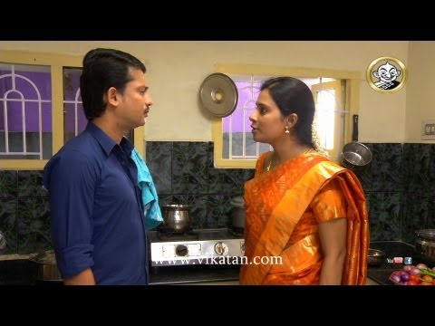 Thendral Episode 861, 03 05 13 video