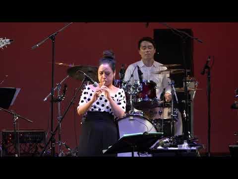 퓨전국악밴드 거꾸로프로젝트- 아리아리 (Gukpop Concert-용인큰어울마당)