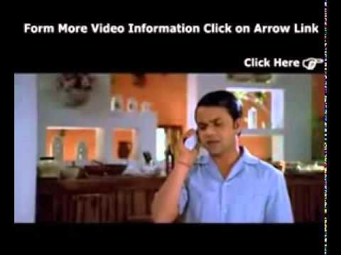 Raipal Yadav Hungama.mp4 video