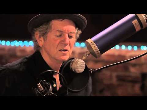Rodney Crowell - God Im Missing You
