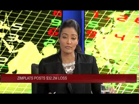 Africa Business Today - 07 Aug 2015 - Part 1