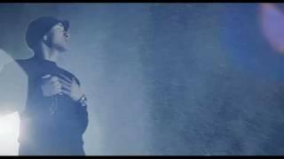 Watch Joey Moe My Last Serenade video