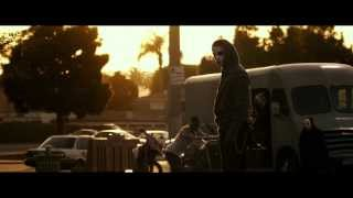 American Nightmare 2: Anarchy / Bande-annonce teaser VOST [Au cinéma le 23 juillet]