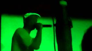 download lagu Devin The Dude - Anythang Live 5/14/11 gratis