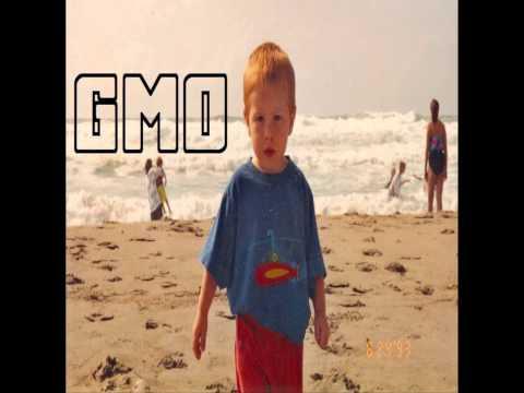 GMO - 0 to 100 Remix