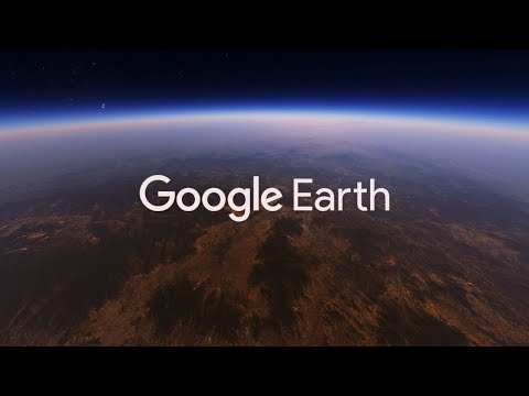 😎Explore the world app😎[] GOOGLE EARTH