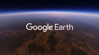 😎Explore the world app😎[] GOOGLE EARTH
