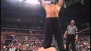 John Cena Vs The Great Khali WWE Full Match