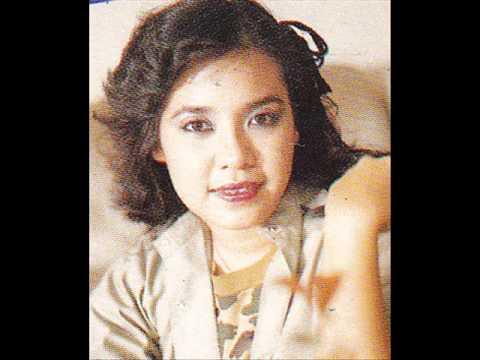 Diana Nasution - Benci tapi Rindu