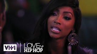 Love & Hip Hop: Atlanta | Official Midseason 7 Trailer | VH1