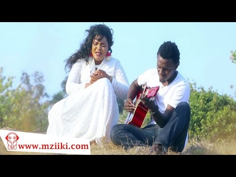 Tuliza Mawimbi   Bahati Bukuku   Official Video