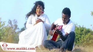 Tuliza Mawimbi | Bahati Bukuku | Official Video
