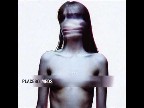 Placebo - Blind