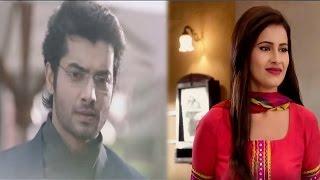 कसम: तनुजा( शिवानी तोमर) की विदाई पर रो पड़े शरद |Kasam: Sharad Malhotra Got Emotional