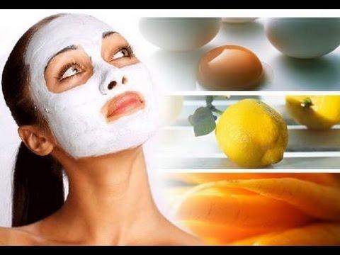 УХОД ЗА ЛИЦОМ | Уход за кожей лица с кислотами | MarinaW Блог