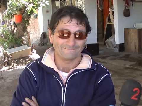 MURISHOW TV: BRIGADISTAS DE DEFENSA CIVIL: ¿HÉROES O VICTIMAS?