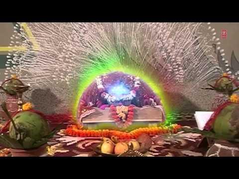 Namaste Kamala Maago Sagar Dulani Oriya Devi Bhajan By Anasuya Nath I Lakshmi Puran video