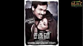 Saguni - Saguni will release before Billa II, Vishwaroopam and Maatran
