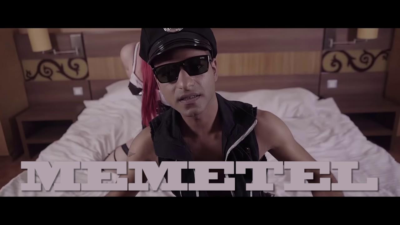 Memetel - Bautura tot ce vrei [oficial audio] 2017