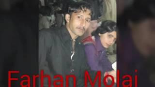 Mumtaz Molai new Album 19 2016
