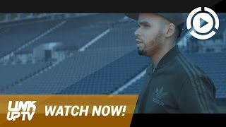 P Shand - Ain't No Game [Music Video] (Prod by Infamous Dimez) @pshandofficial