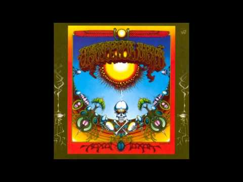 Grateful Dead - Duprees Diamond Blues